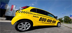 Taxi 800400400 taxi łódź, taxi olsztyn, taxi warszawa, taxi bełchatów, taxi kielce, taxi radomsko, taxi piotrków trybunalski - Taxi 800400400 - taxi łódź, taxi olsztyn, taxi warszawa, taxi bełchatów, taxi kielce, taxi radomsko, taxi piotrków trybunalski