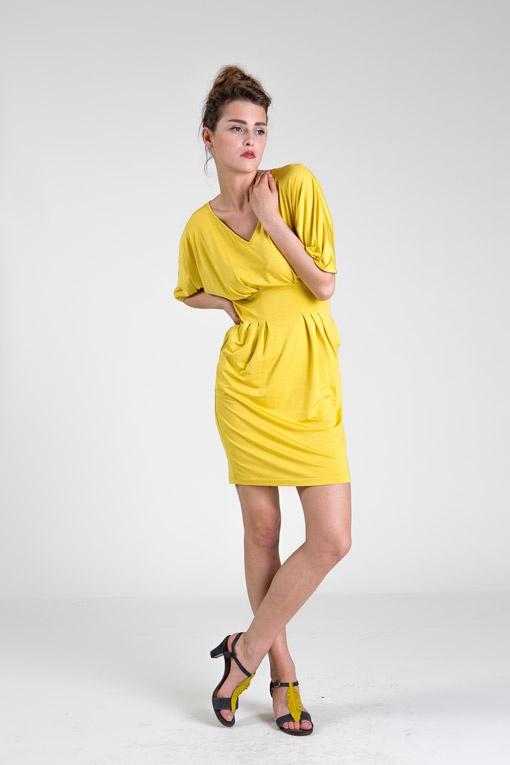 34 best images about A'Dress on Pinterest   Pencil dresses ...