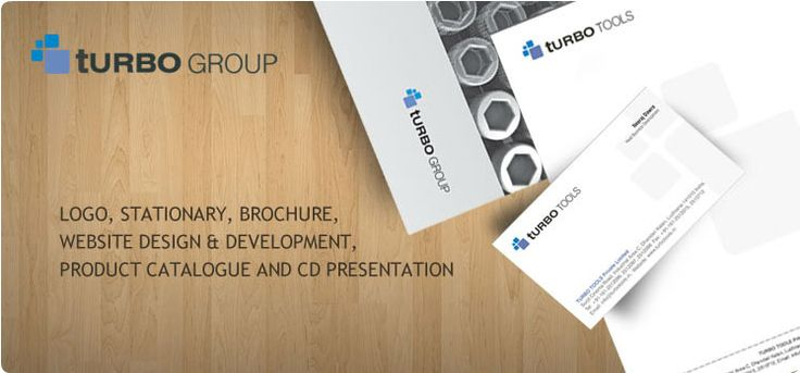 For Sterco Digitex, designing the best corporate business company  brochure is a habit.