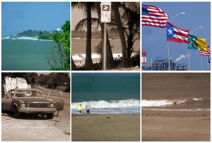 Dorado-Levittown, #PuertoRico: Puertorico