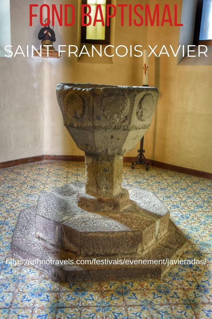 Calendrier fetes Pays Basque 2020 2021 | Ethno Travels | Saint