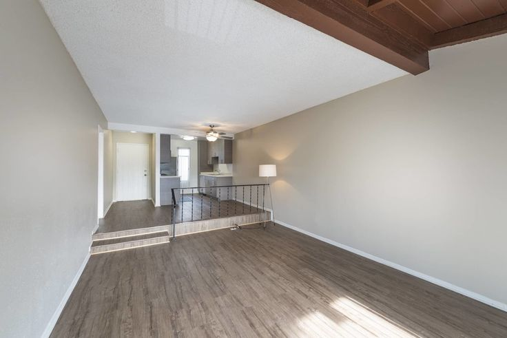Missions At Back Bay In Costa Mesa, CA. 2bd $2,000