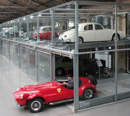 7 best handicap parking spaces images on pinterest for Garage ad barlin