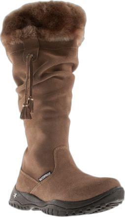 Baffin Women's Katherine Winter Boots