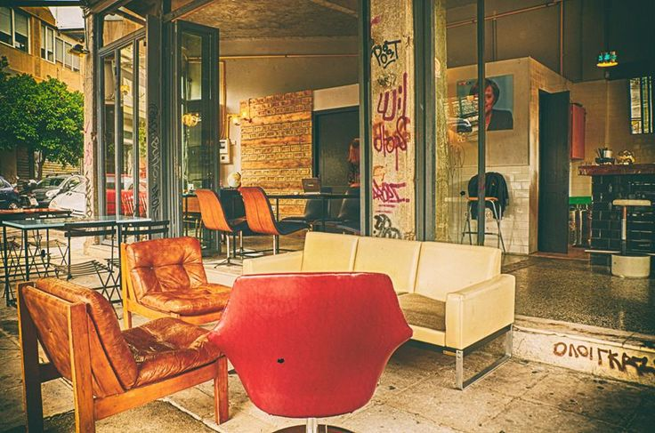 Berlin Raki « mysecretathens.gr φαι ποτο γκαζι