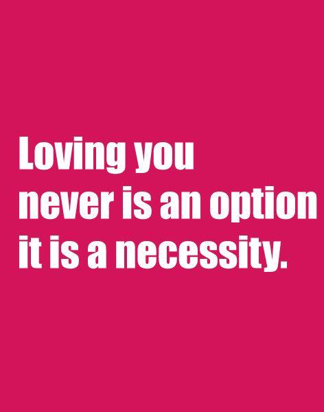 valentine love quotes for boyfriend