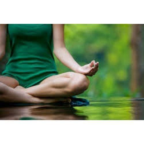 Практика йоги. Асаны, направленные на нормализацию правильной работы организма человека. Польза при регулярных занятиях йогой онлайн