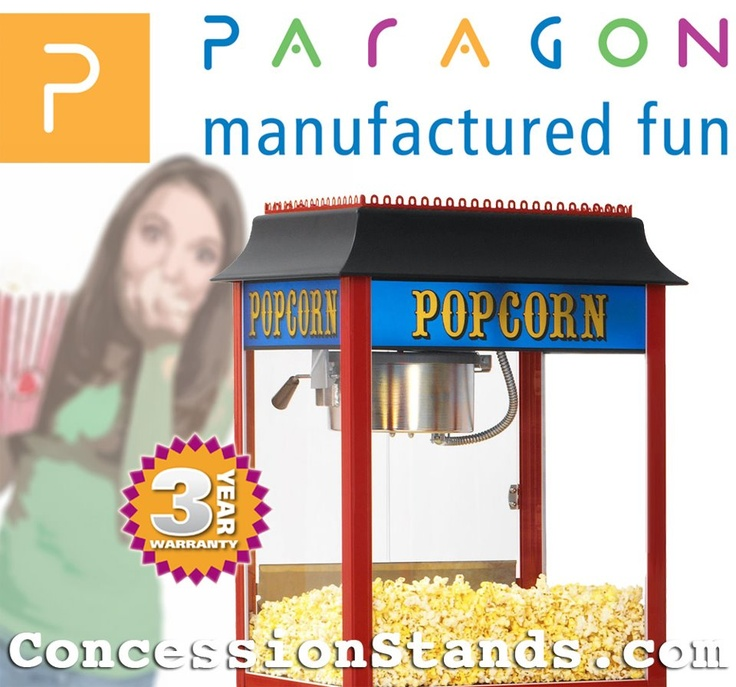d4b8c7801c961fba5ab3b4b9297e4ce2 popcorn machines new technology 26 best popcorn machines & carts images on pinterest popcorn  at gsmx.co