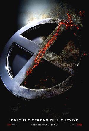 Voir CineMaz via BoxOfficeMojo Regarder X-Men: Apocalypse FULL Film Movien Download Sex Movies X-Men: Apocalypse X-Men: Apocalypse 2016 Online free Moviez Download X-Men: Apocalypse Allocine gratis CINE Full Cinemas #CloudMovie #FREE #Filme This is Full