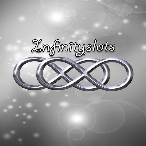 #Popular #Game : Infinity Slots http://www.thepopularapps.com/apps/infinity-slots