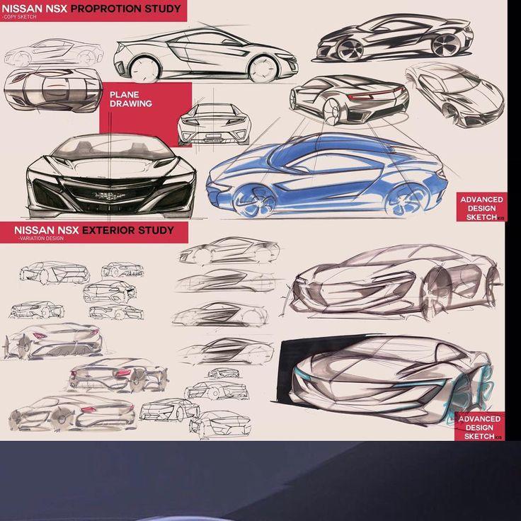 676 Best Acura/Honda Images On Pinterest