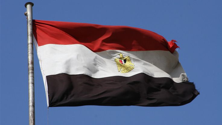 Steps to buy a property in Egypt. eg.findiagroup.com https://www.facebook.com/FindiaGroupAB/posts/1600604943501528