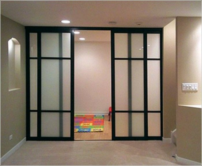 127 decorative room divider ideas for your apartment - Room Dividers Ideas