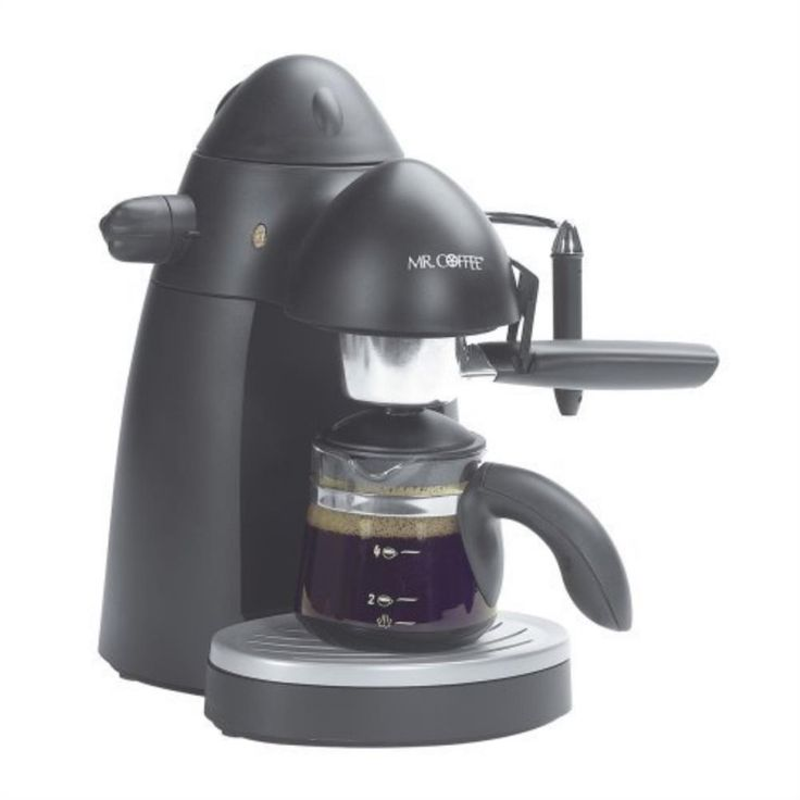 Mr Coffee Maker Ratings : 415 best images about Coffee Maker on Pinterest Bunn coffee makers, Carafe and Single serve ...