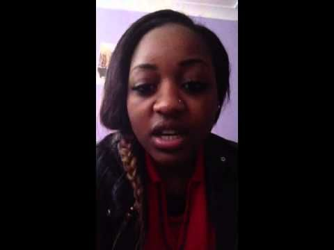 [UK Paid Market Research] Jahdene did research about Employee Benefits - YouTube