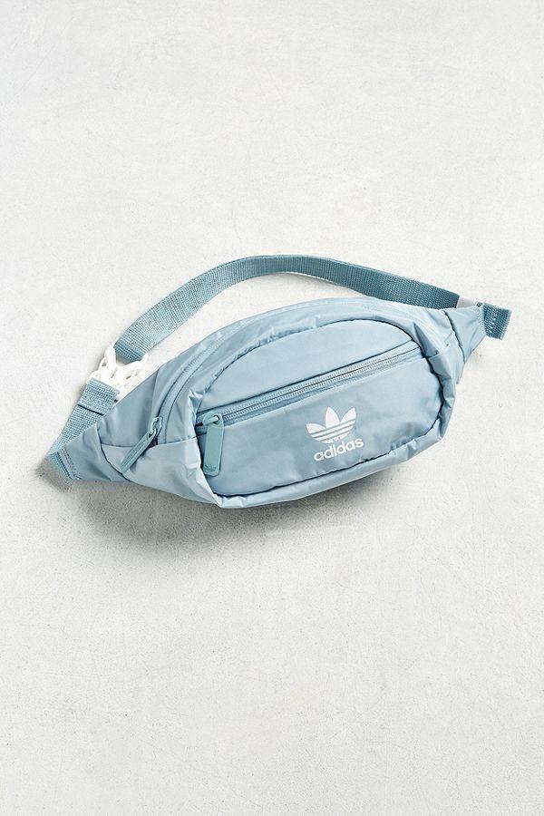 ... adidas Originals National Sling Bag Urban Outfitters Plain ... 100%  quality dbcfa d683f ... 2b99e5f044