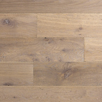 26 best images about parquet on pinterest - Parquet le roy merlin ...