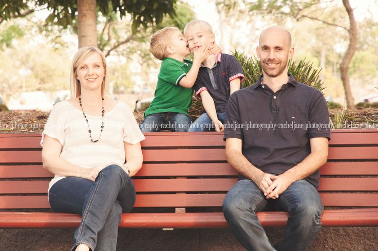 #familyphotography #love #cheeky #locationshoot #four #casualphotography #brothers #family #sons