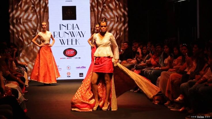 shilpa chaurasia IRW 2016