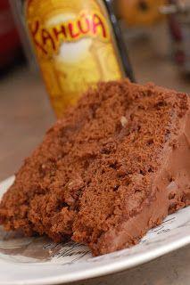 Best 20 homemade birthday cakes ideas on pinterest for Homemade aperitif recipes