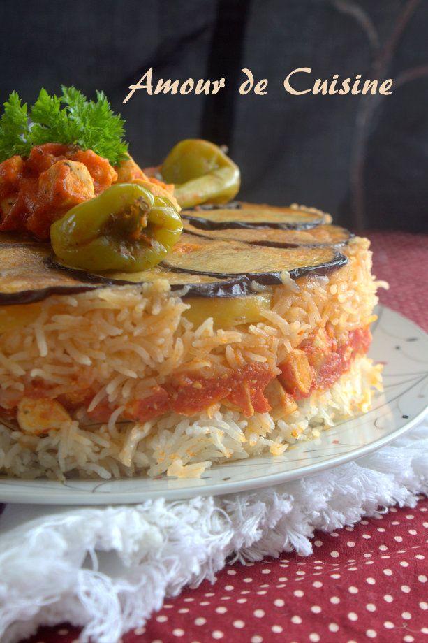 1621 best recettes amour de cuisine images on pinterest - Recette amour de cuisine ...