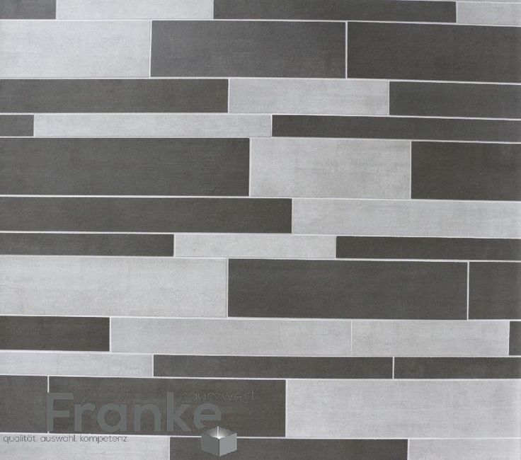 Ber ideen zu betonoptik farbe auf pinterest for Wandgestaltung zwei farben