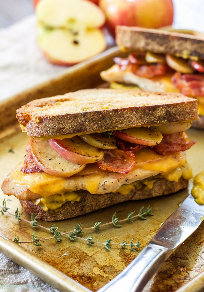 231 best images about Recipes to Cook on Pinterest   Tater ...
