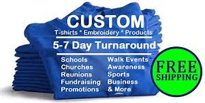 Image result for Custom Screen Printing Companies