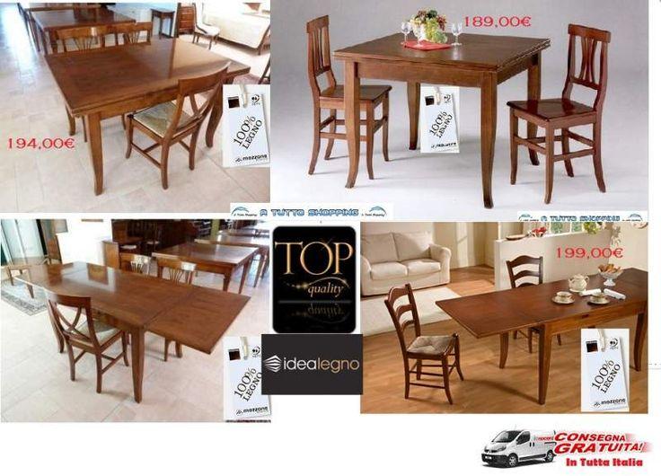 Tavoli bologna tavoli with tavoli bologna tavoli da for Arredamento interni bologna