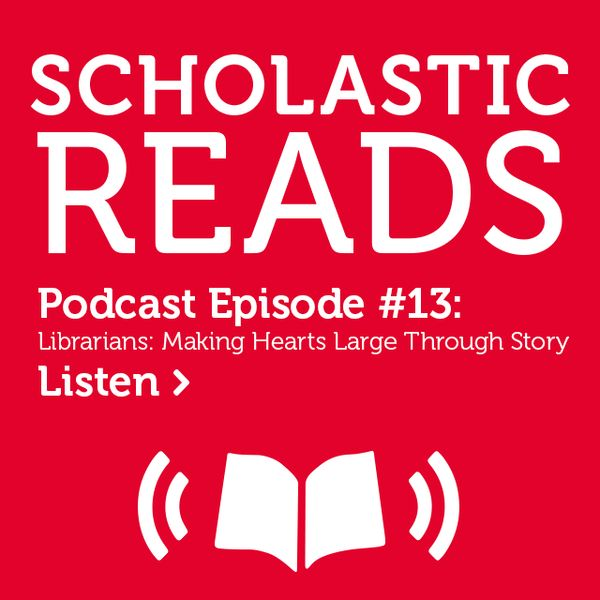 35 best ssyra 3rd 5th images on pinterest baby books kid books in our latest podcast episode literacy experts pam allyn and ernest morrell join us to talk about their new book every child a super reader fandeluxe Images