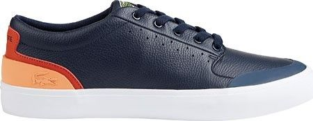 Lacoste Men's 4HND.15 116 1 Sneaker