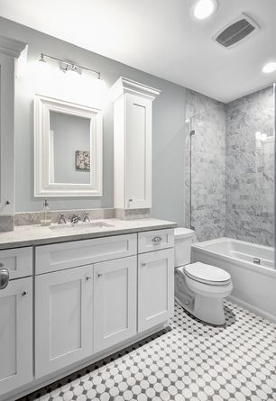 17 Best images about Bathroom Design on Pinterest   Clawfoot tubs  Vanities  and White subway tiles. 17 Best images about Bathroom Design on Pinterest   Clawfoot tubs