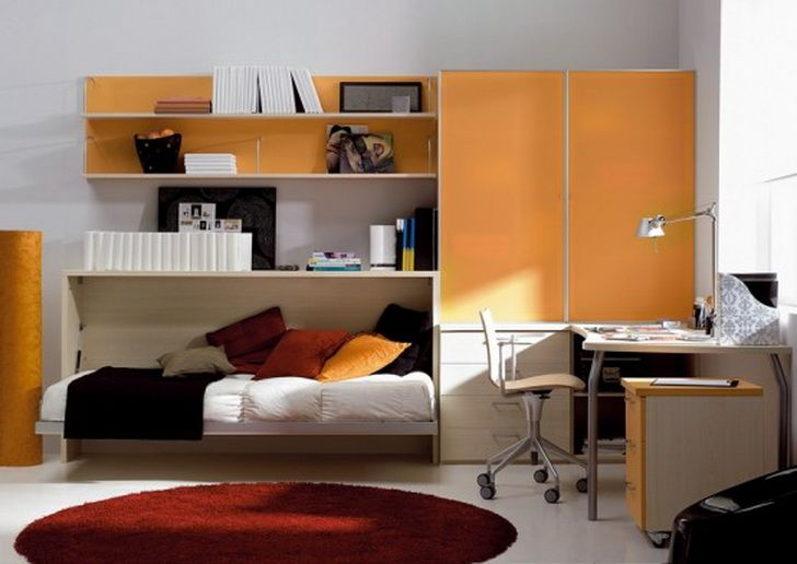 Bedroom Sets Cheap 25+ best ideas about cheap bedroom sets on pinterest | bedroom