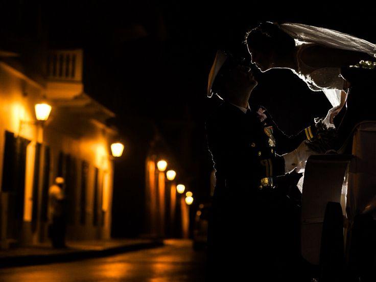 wedding sesion - Cartagena Colombia