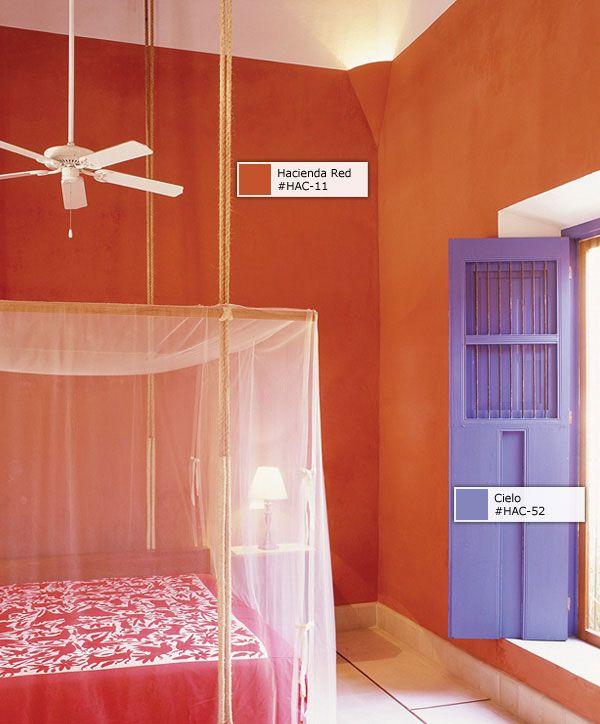 Color Designer 26 best hacienda style color collection images on pinterest