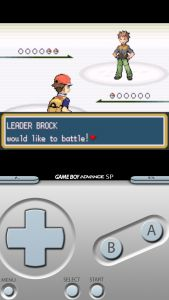 Ever wanted to play those classic Pokemon games or any other Game Boy or GBA games on your iPhone or iPad. Well, you no longer need to jailbreak your iOS device for this to be possible. Thanks to the geniuses at Emu4iOS, you can now quickly and easily download an emulator and whatever Roms you like onto your iPhone or iPad for your own personal enjoyment.