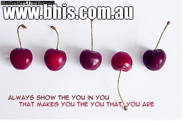 For more #Ideas and #Inspiration visit at http://bhis.com.au/blog/