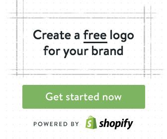 No tricks, make your own logo right now using Online Logo Maker, the real FREE and easy logo creator. Start now!