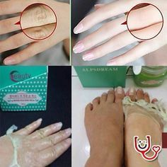 This is an amazing mask for skin whitening and for removing dead cells. Many…