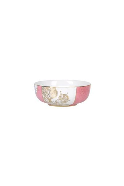 Show details for XS Royal bowl multi-colour