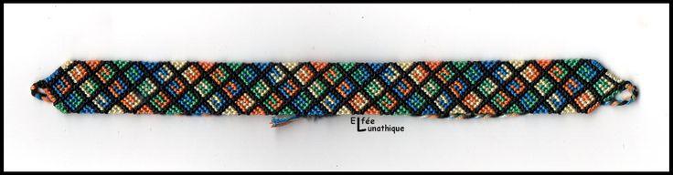 Elfée des bracelets D4b98604009b23fa68d97d845b3f0d6b
