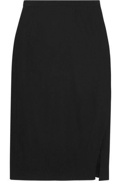 25  best ideas about Black pencil skirts on Pinterest   Black ...