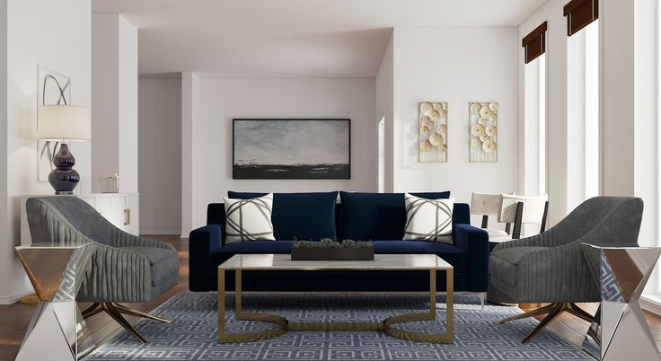 10 Sofas We Love Right Now | Decorist Blog | see more at: https://www.decorist.com/blog/10-sofas-we-love-right-now/?utm_source=Iterable&utm_campaign=10-sofas-we-love-right-now&utm_medium=email