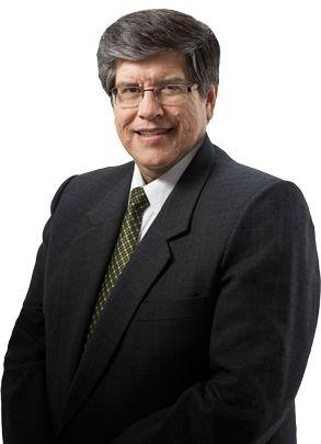 Maestría en Gestión Minera (MMBA) | Plana Docente | Gino Cálamo  MBA por Texas A&M University. Especialización en Proyectos de Inversión; Ingeniero Químico por la UNI. Ha sido Coordinador de Joint Ventures en Mobil Exploration & Producing Perú y Gerente de Supervisión de OSITRAN.