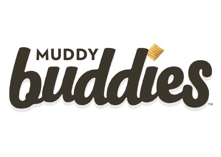 028_MuddyBuddies_Image2