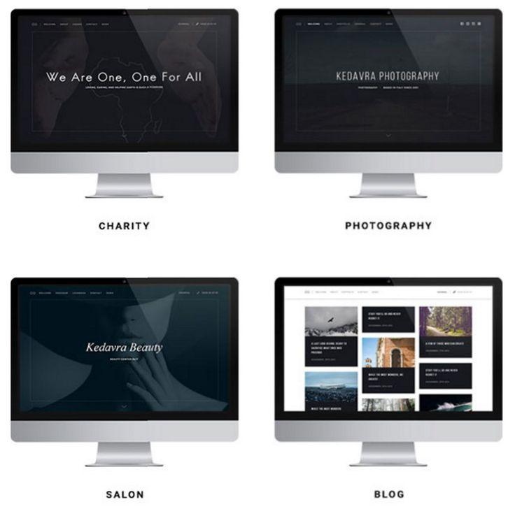 Graphic Design Christchurch