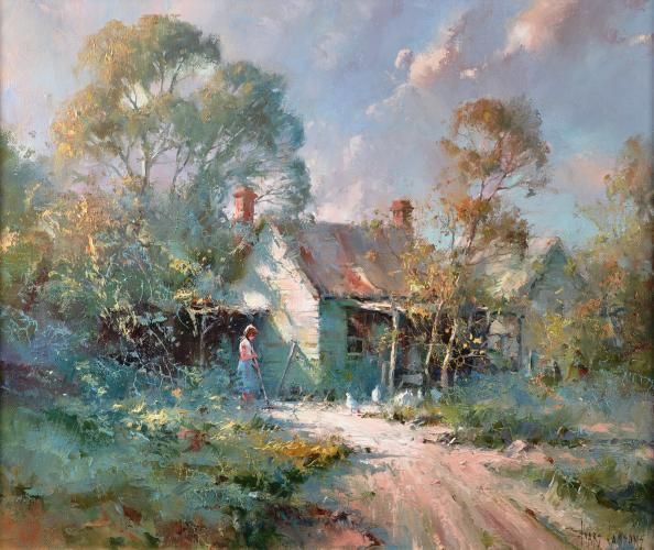 ivars jansons paintings | Art - Ivars Jansons | Painting ...