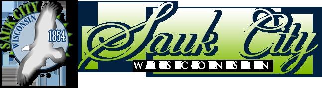 Sauk City Wisconsin