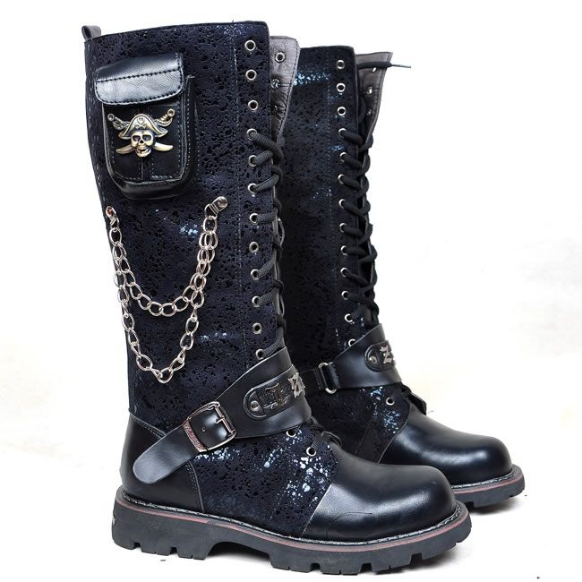 25 best ideas about mens boots on mens