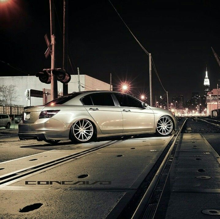 Best 25 Acura Tsx Ideas On Pinterest: Pin By George Likong On Accords
